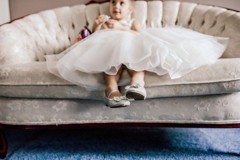 Bucks-County-Wedding-Photographer_0013.jpg