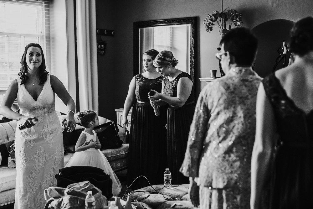 Bucks-County-Wedding-Photographer_0015.jpg