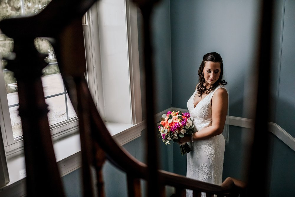 Bucks-County-Wedding-Photographer_0017.jpg