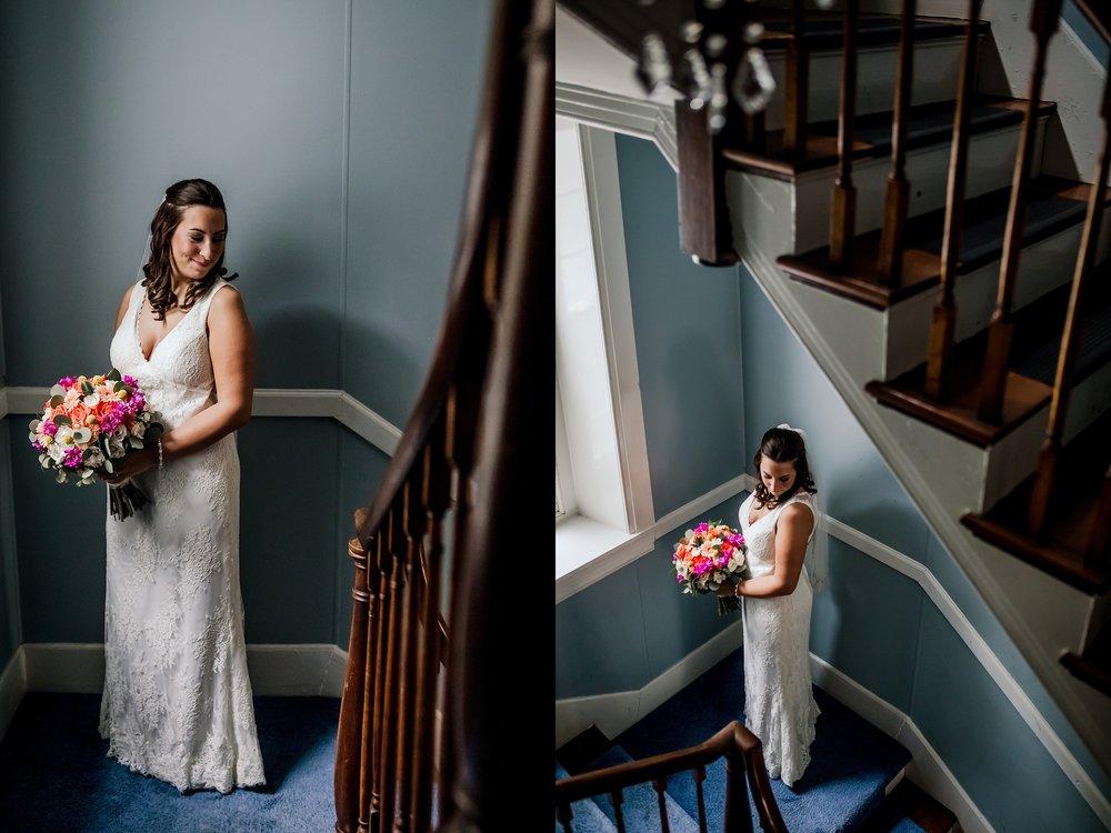Bucks-County-Wedding-Photographer_0018.jpg