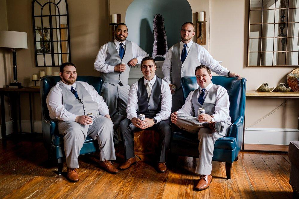 Bucks-County-Wedding-Photographer_0026.jpg