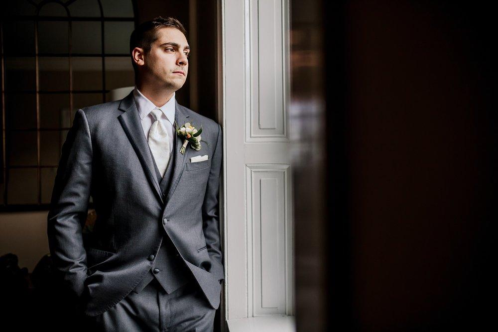 Bucks-County-Wedding-Photographer_0028.jpg