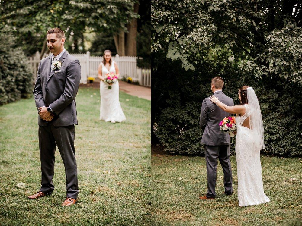 Bucks-County-Wedding-Photographer_0029.jpg