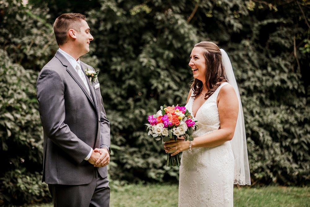 Bucks-County-Wedding-Photographer_0030.jpg