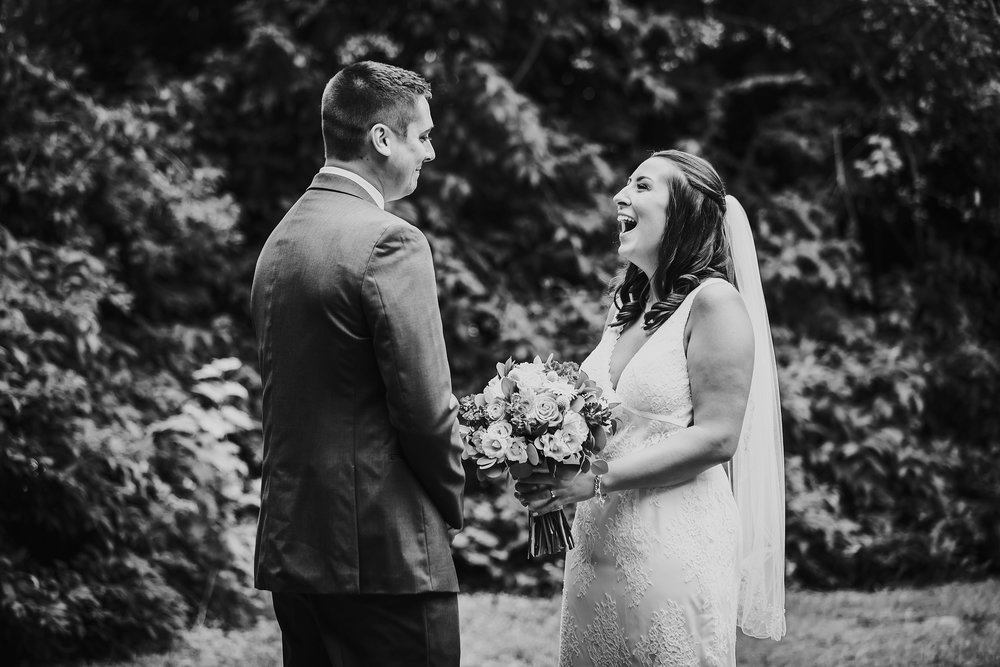 Bucks-County-Wedding-Photographer_0031.jpg