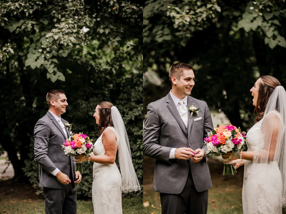 Bucks-County-Wedding-Photographer_0032.jpg