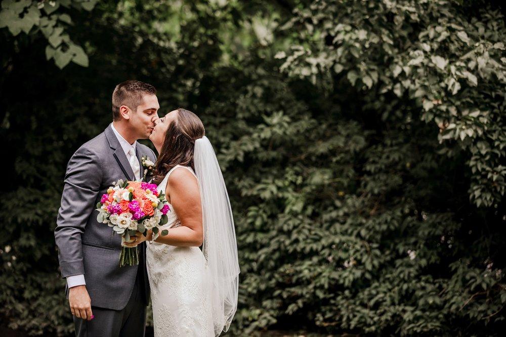 Bucks-County-Wedding-Photographer_0033.jpg