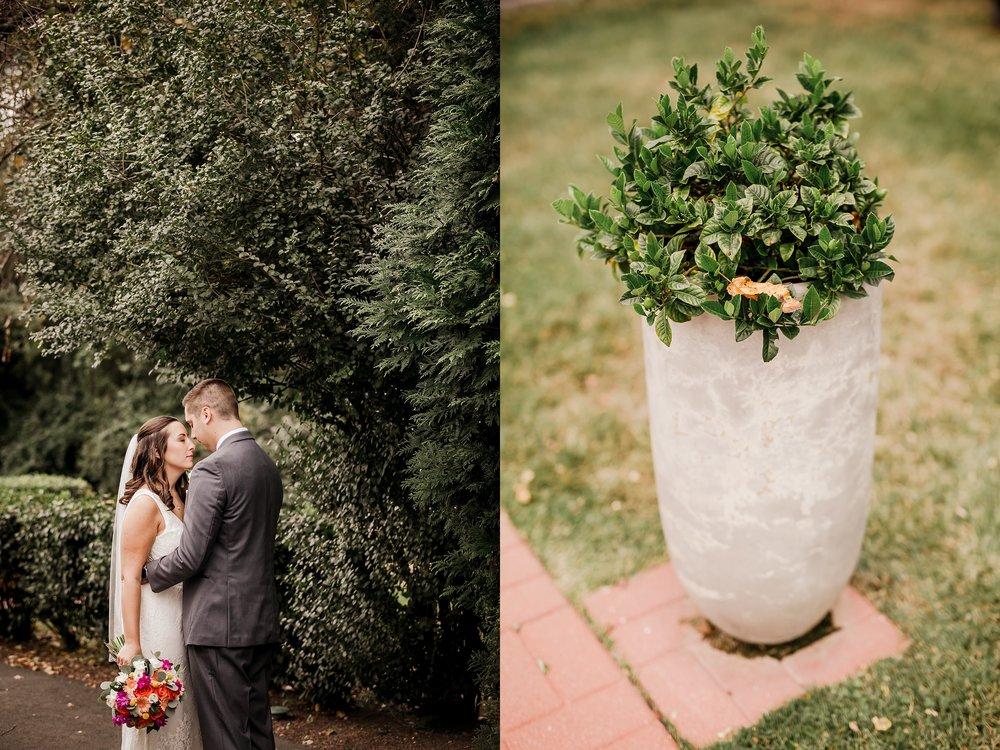 Bucks-County-Wedding-Photographer_0034.jpg