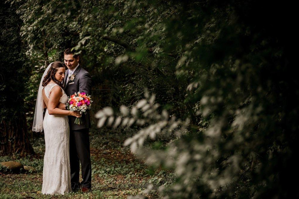 Bucks-County-Wedding-Photographer_0036.jpg