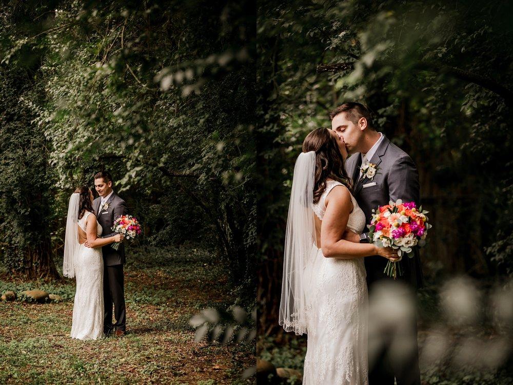 Bucks-County-Wedding-Photographer_0037.jpg