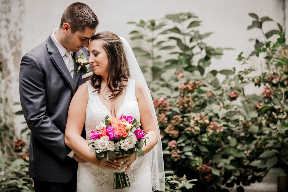 Bucks-County-Wedding-Photographer_0038.jpg