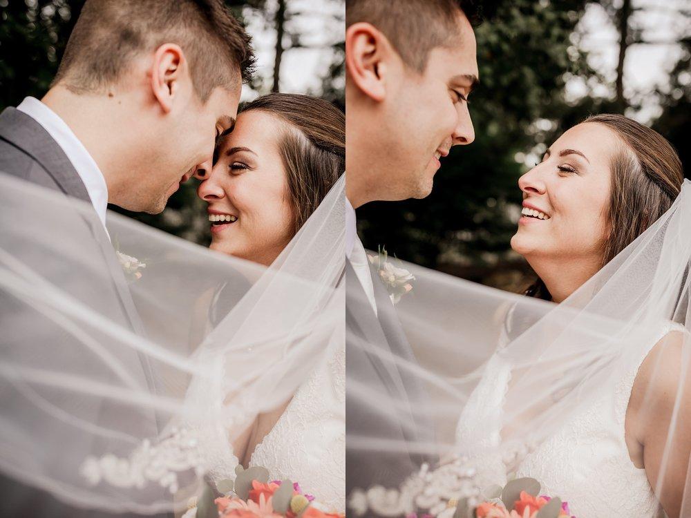 Bucks-County-Wedding-Photographer_0039.jpg