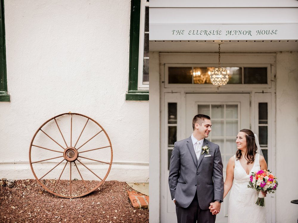 Bucks-County-Wedding-Photographer_0040.jpg