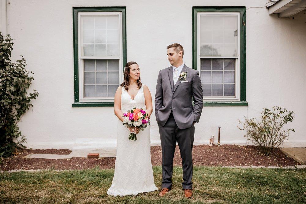 Bucks-County-Wedding-Photographer_0041.jpg