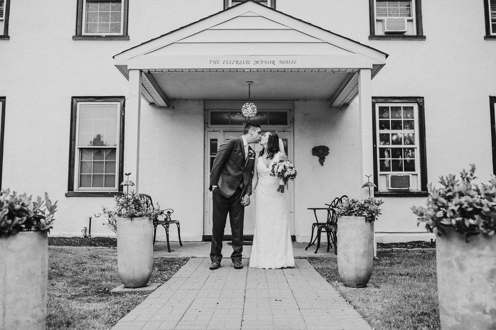 Bucks-County-Wedding-Photographer_0042.jpg
