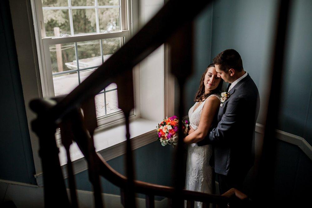 Bucks-County-Wedding-Photographer_0045.jpg
