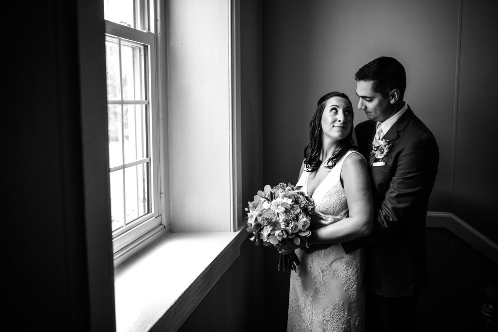 Bucks-County-Wedding-Photographer_0044.jpg