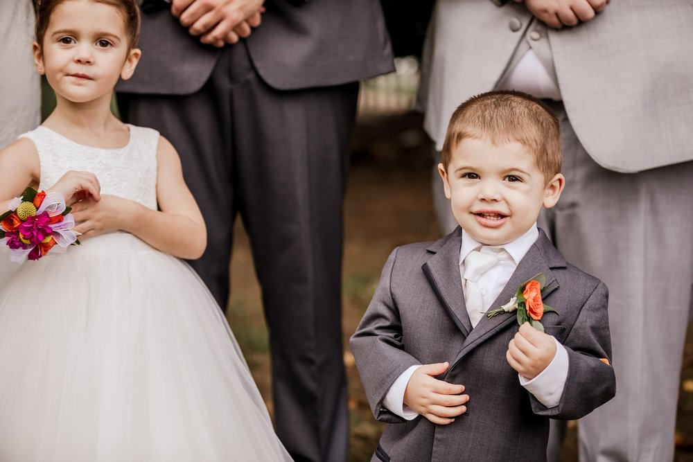 Bucks-County-Wedding-Photographer_0047.jpg