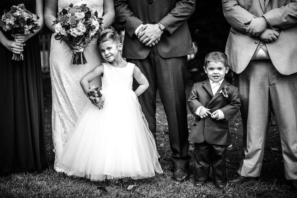 Bucks-County-Wedding-Photographer_0046.jpg