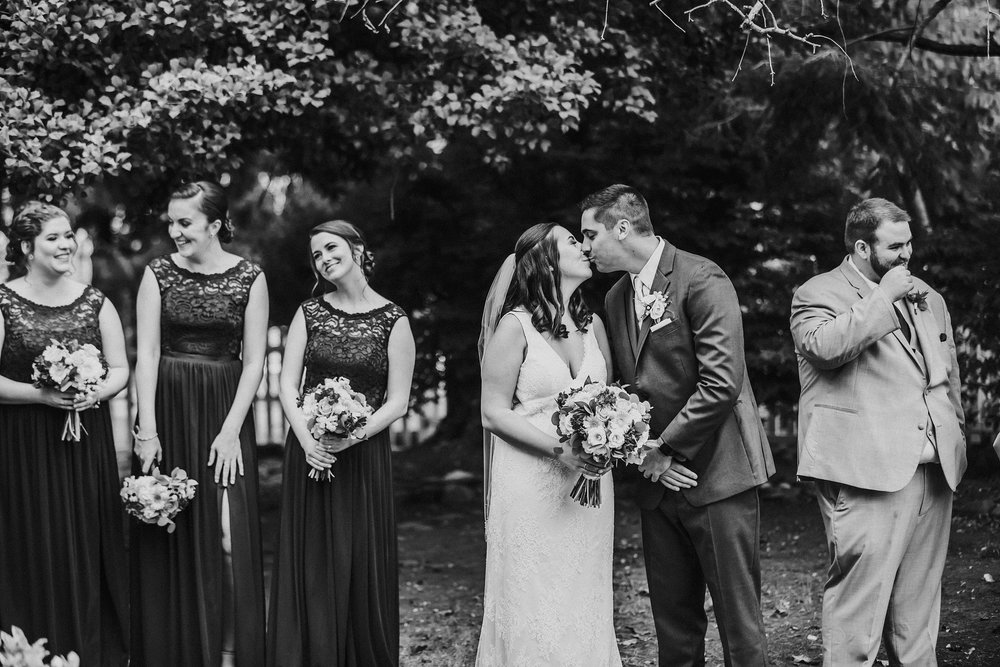 Bucks-County-Wedding-Photographer_0049.jpg