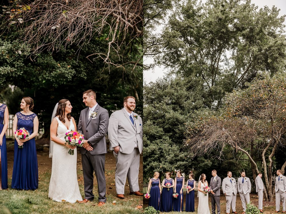 Bucks-County-Wedding-Photographer_0048.jpg