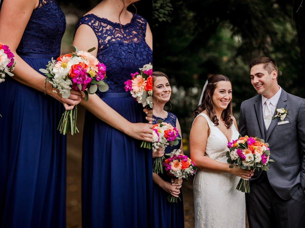 Bucks-County-Wedding-Photographer_0051.jpg