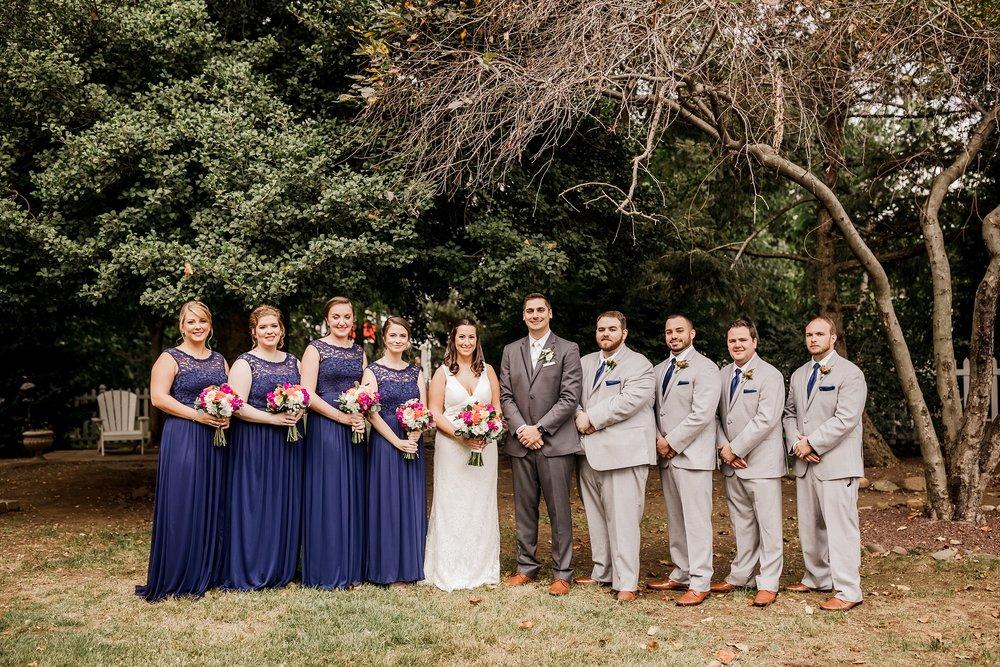 Bucks-County-Wedding-Photographer_0050.jpg