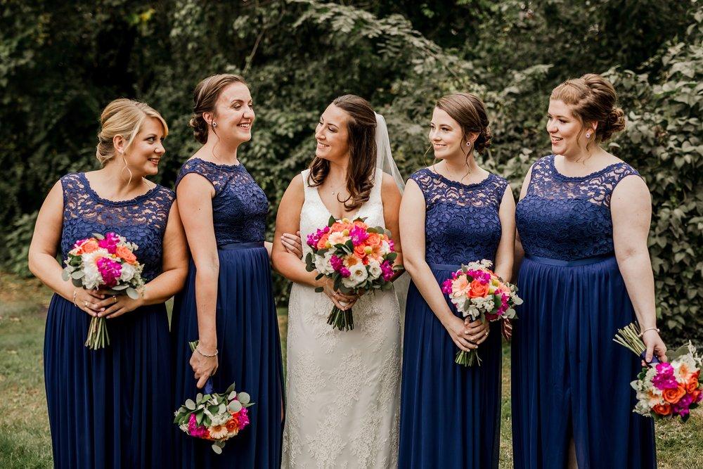 Bucks-County-Wedding-Photographer_0053.jpg