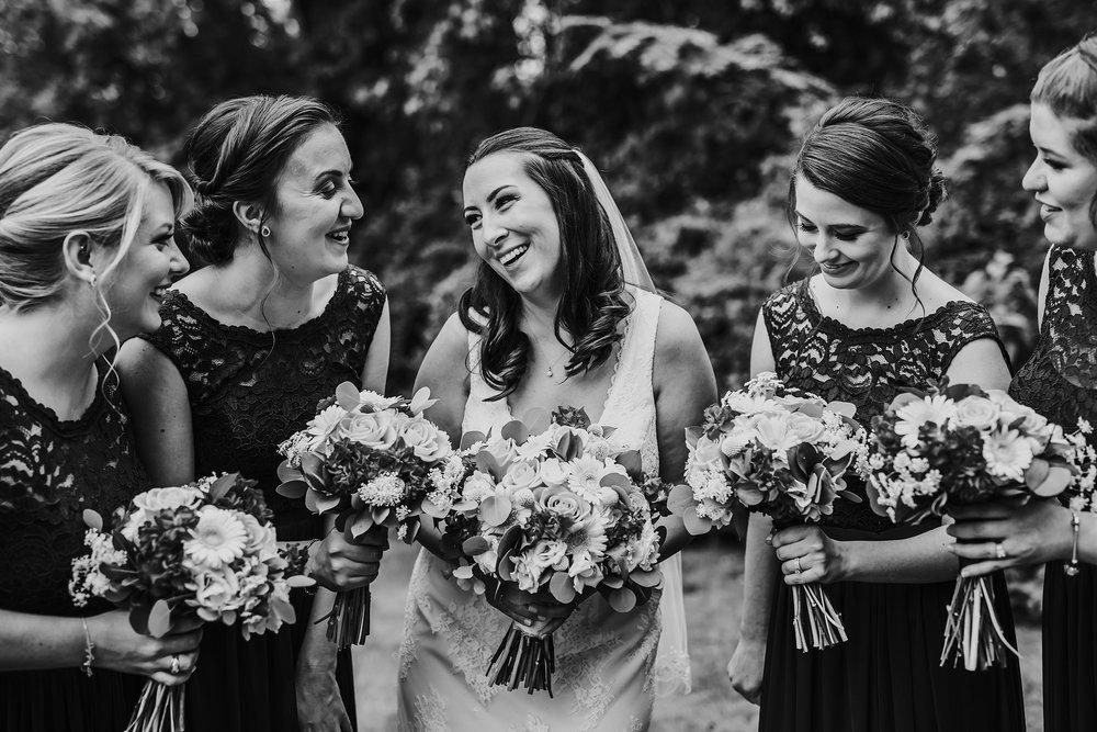 Bucks-County-Wedding-Photographer_0054.jpg