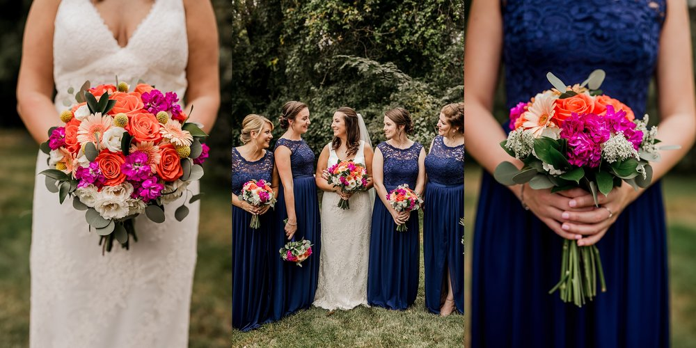 Bucks-County-Wedding-Photographer_0055.jpg