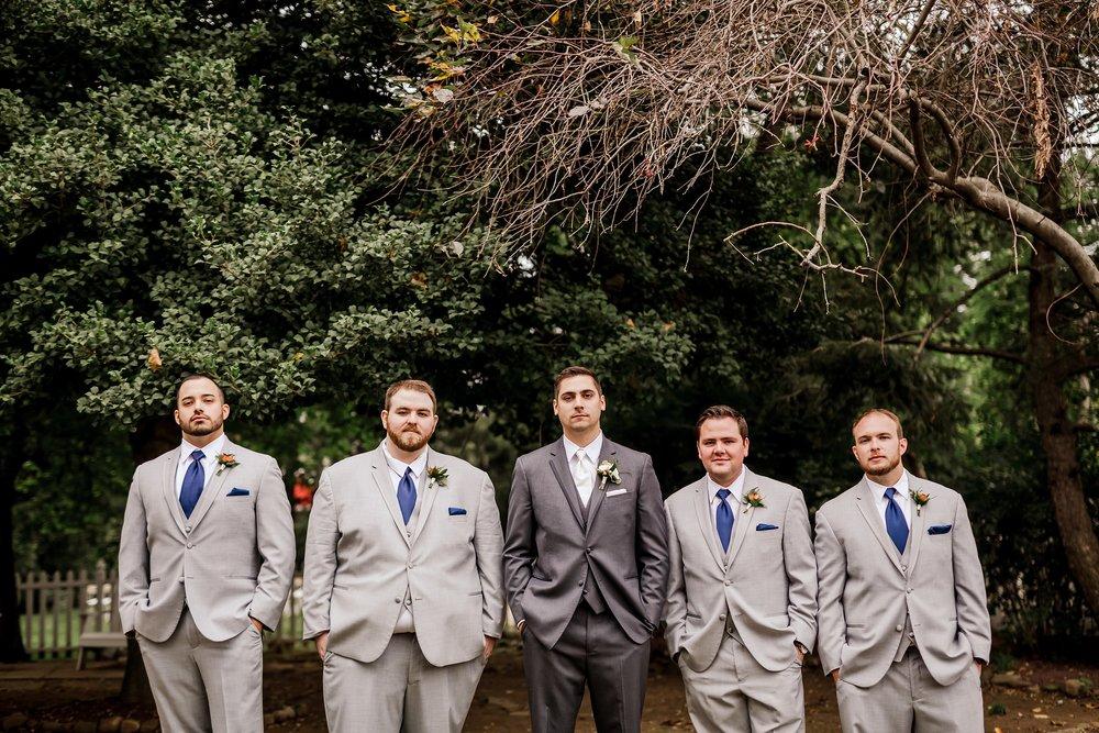 Bucks-County-Wedding-Photographer_0056.jpg