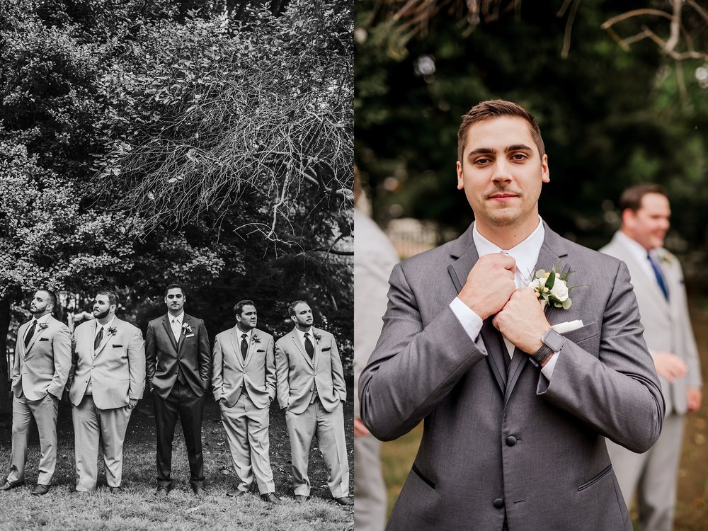 Bucks-County-Wedding-Photographer_0057.jpg