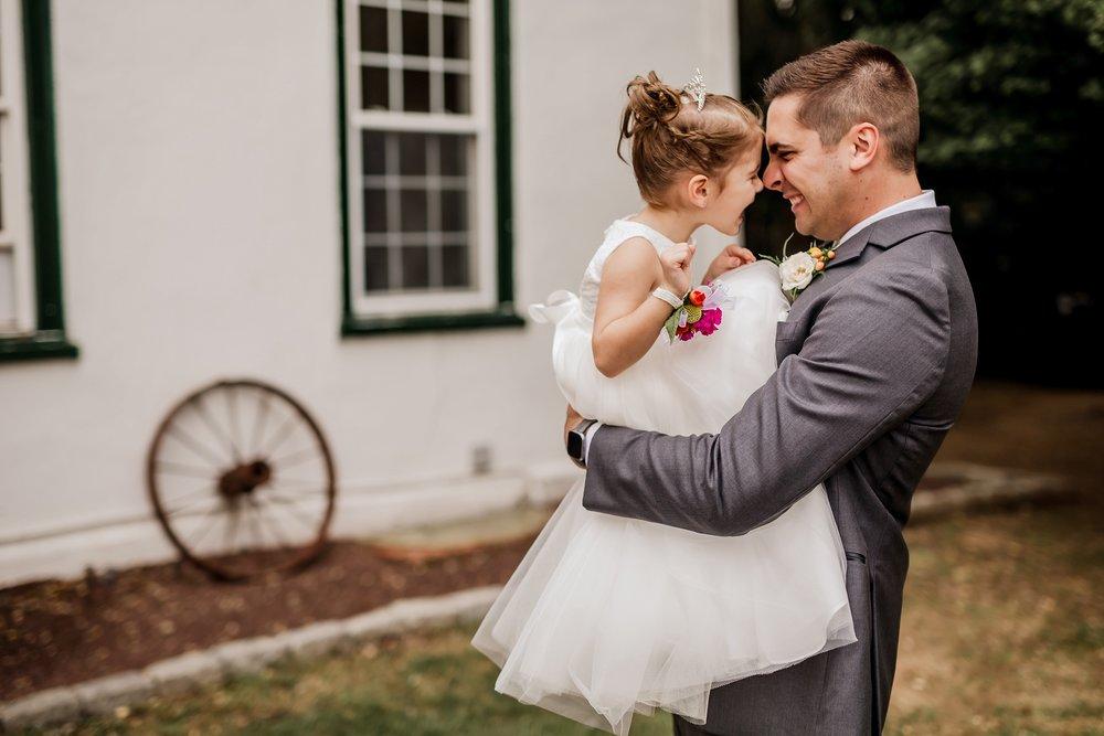 Bucks-County-Wedding-Photographer_0060.jpg