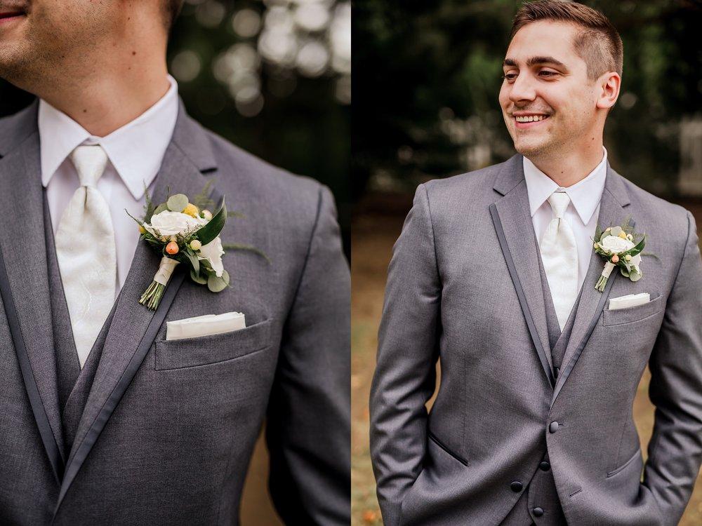 Bucks-County-Wedding-Photographer_0059.jpg