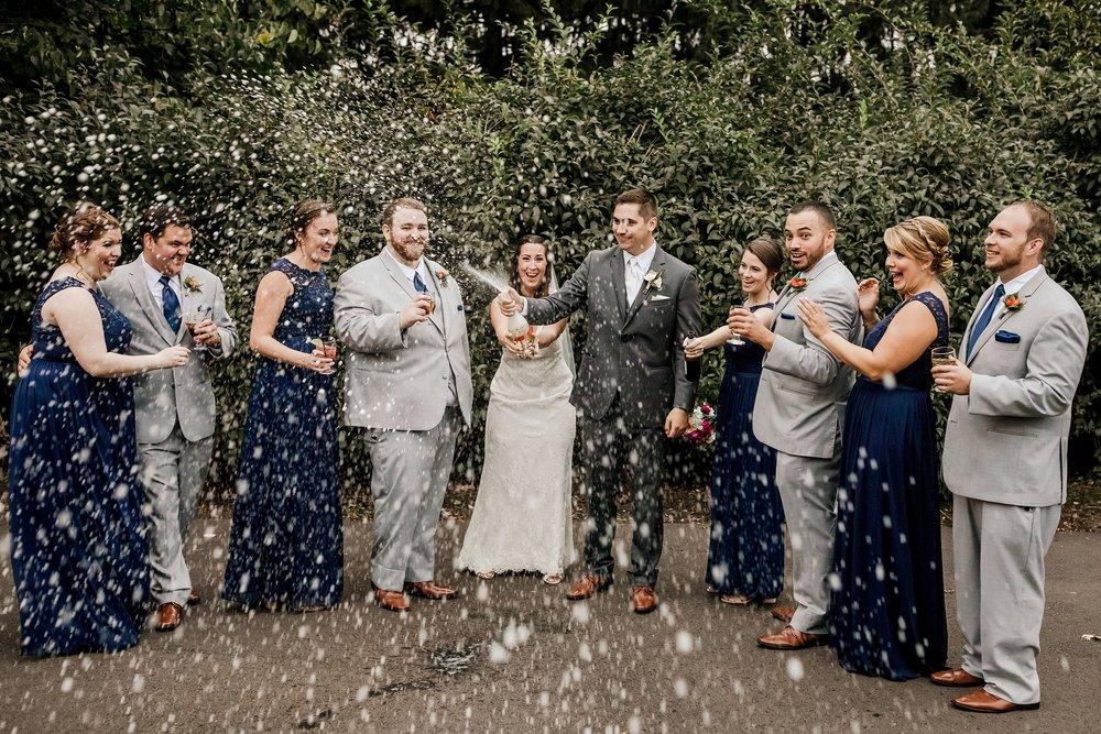 Bucks-County-Wedding-Photographer_0061.jpg
