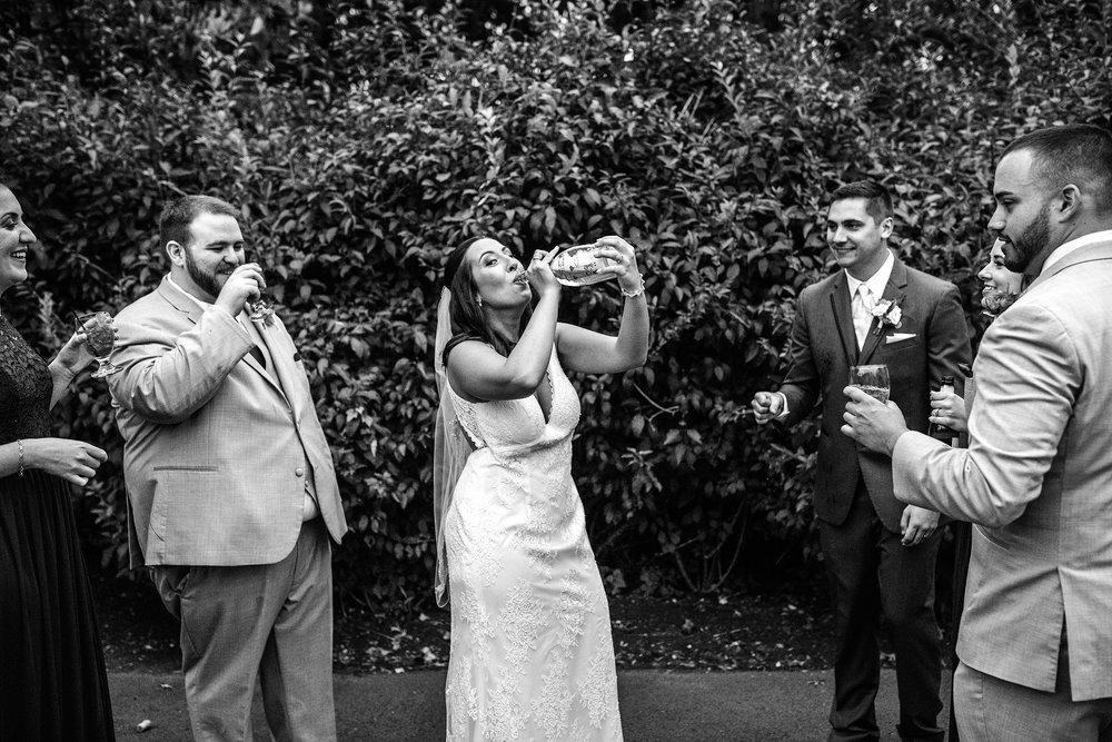 Bucks-County-Wedding-Photographer_0062.jpg