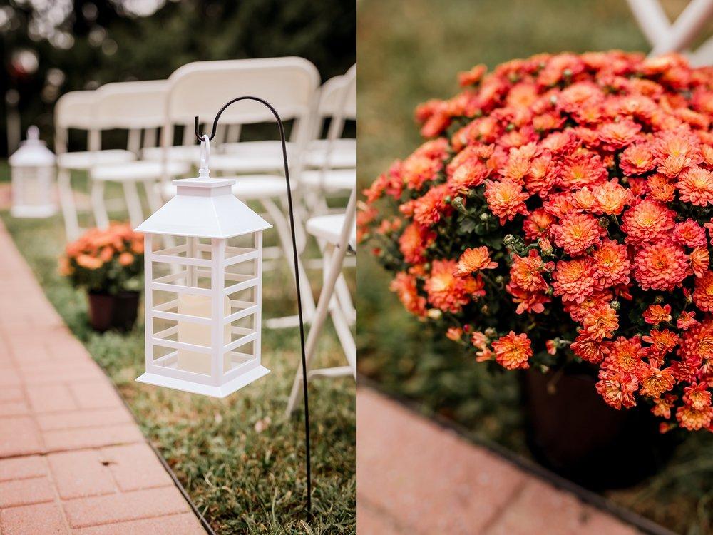 Bucks-County-Wedding-Photographer_0063.jpg