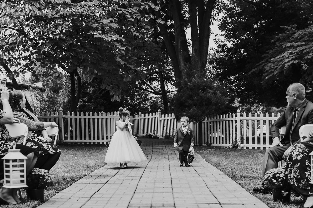 Bucks-County-Wedding-Photographer_0064.jpg