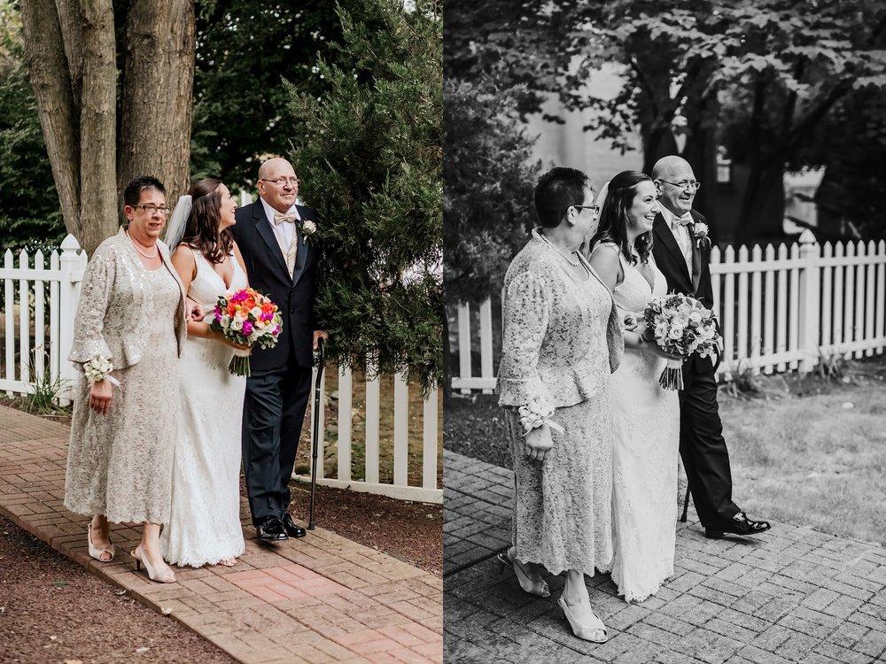 Bucks-County-Wedding-Photographer_0065.jpg