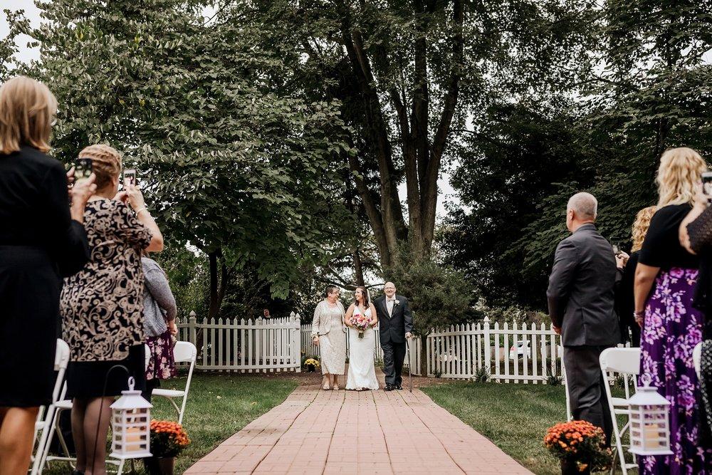 Bucks-County-Wedding-Photographer_0066.jpg