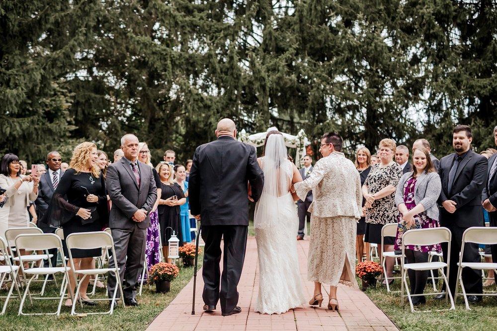 Bucks-County-Wedding-Photographer_0067.jpg