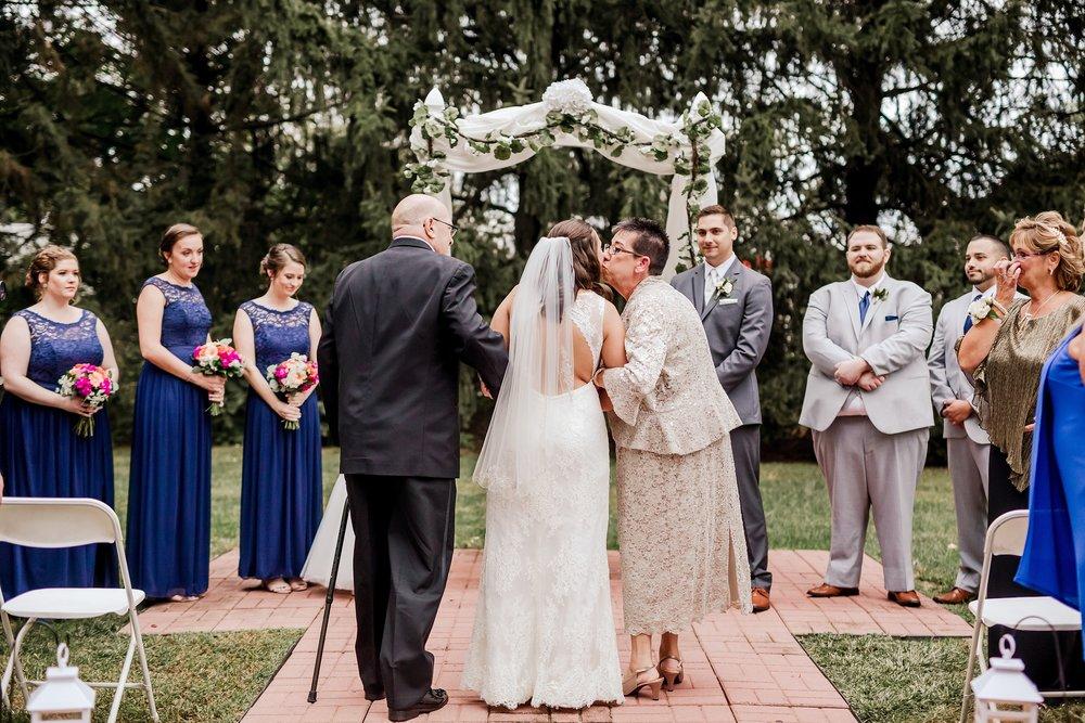 Bucks-County-Wedding-Photographer_0068.jpg