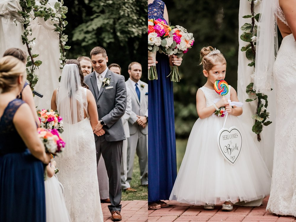 Bucks-County-Wedding-Photographer_0072.jpg