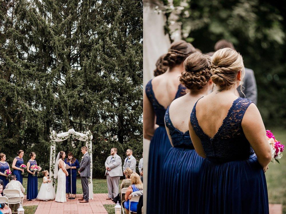 Bucks-County-Wedding-Photographer_0071.jpg