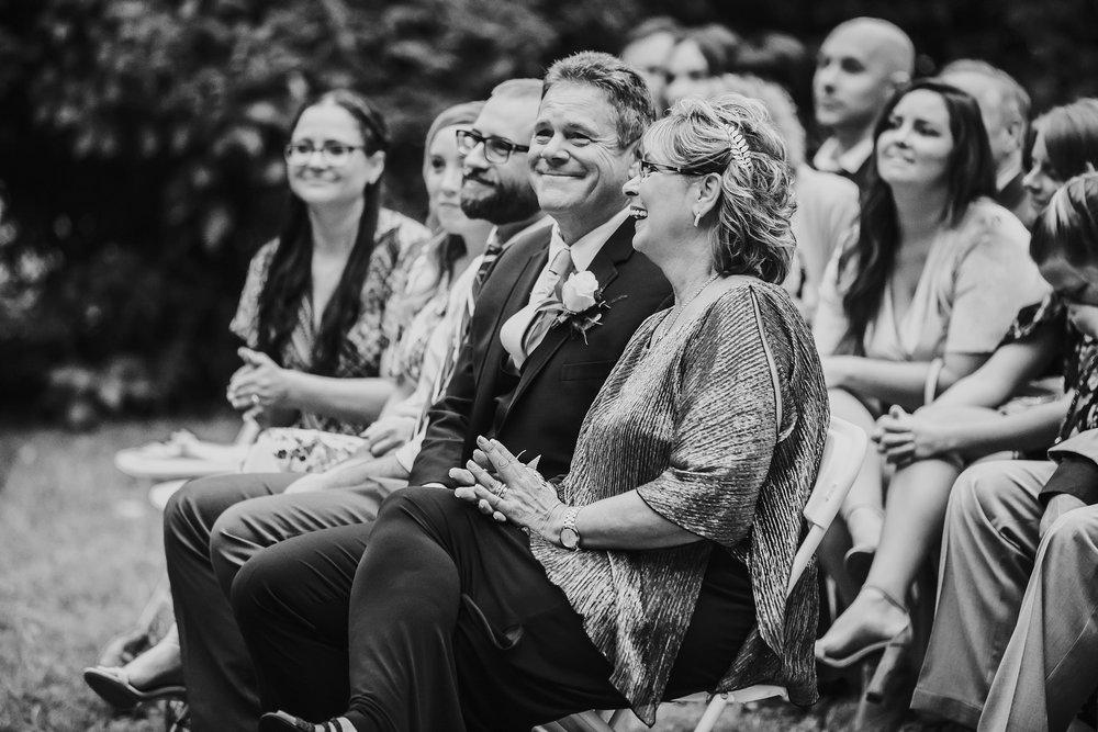 Bucks-County-Wedding-Photographer_0073.jpg