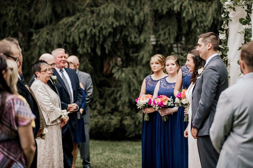Bucks-County-Wedding-Photographer_0074.jpg
