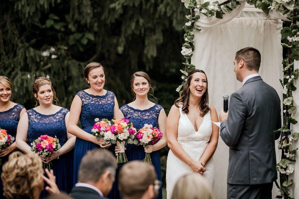 Bucks-County-Wedding-Photographer_0075.jpg