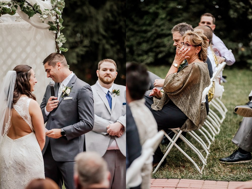 Bucks-County-Wedding-Photographer_0076.jpg