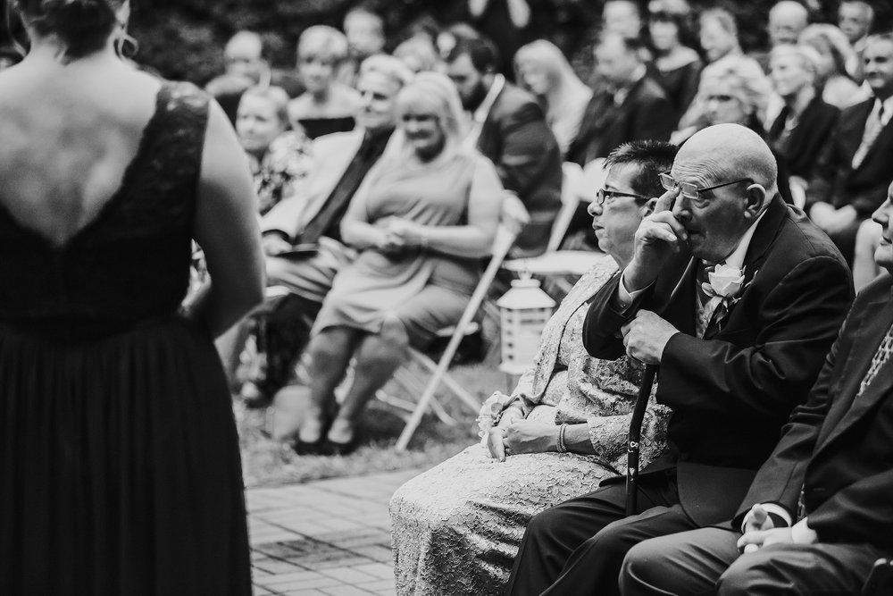Bucks-County-Wedding-Photographer_0077.jpg