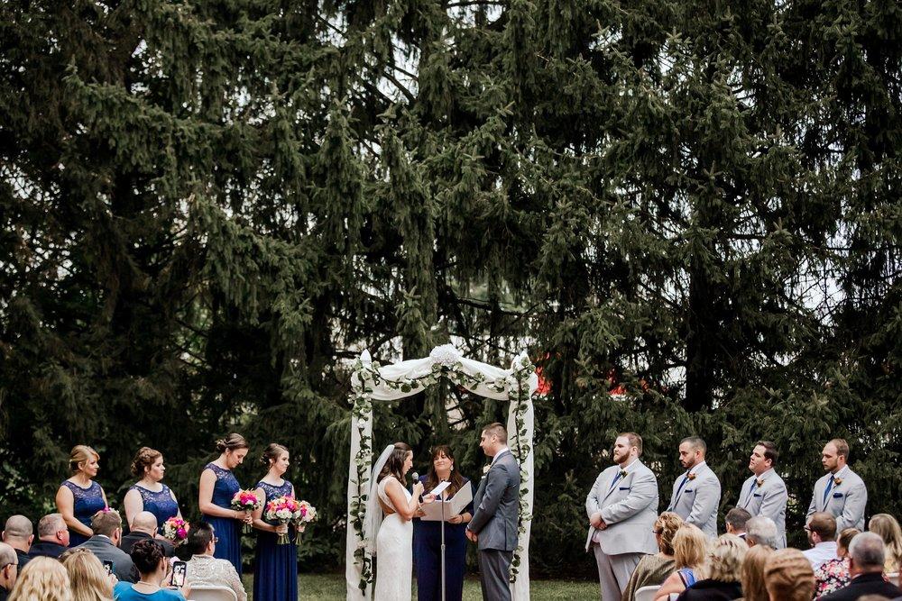 Bucks-County-Wedding-Photographer_0078.jpg